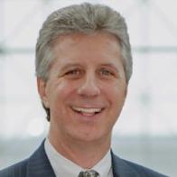 Bruce Milligan